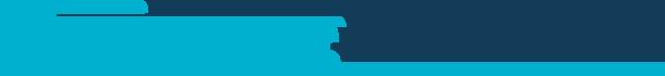 Het logo van Thuiszorgwinkel.nl