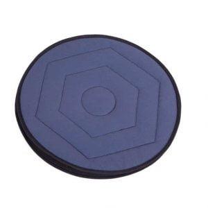 Draaischijf flexibel Ø 43 cm (draaihulp, Able2)