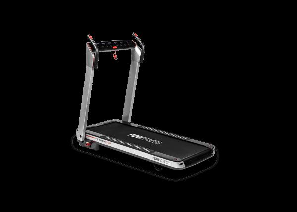 Loopband Runner DTM400i - Flow Fitness