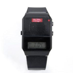 Sprekend Horloge Thuiszorgwinkel.nl