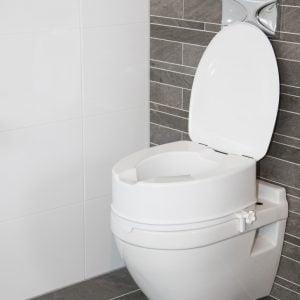 toiletverhoger atlantis 15 cm hoog met bril voorbeeld
