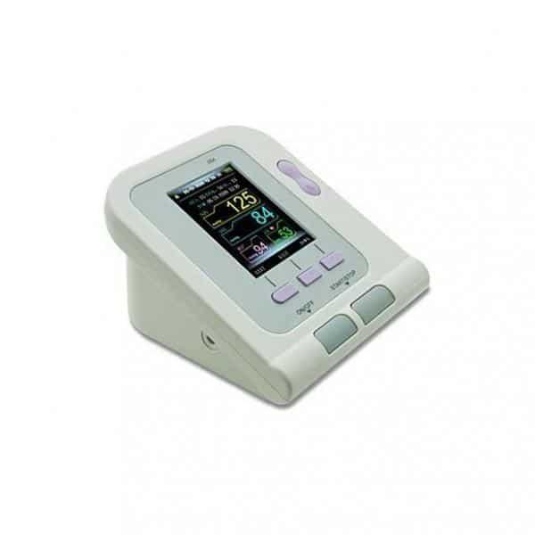 Contec bloeddrukmeter type 08A